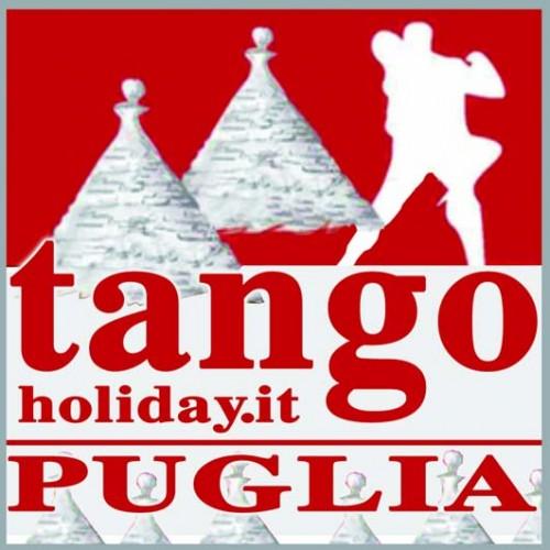 Calendario Pizzica.Faitango Federazione Associazioni Italiane Tango Argentino