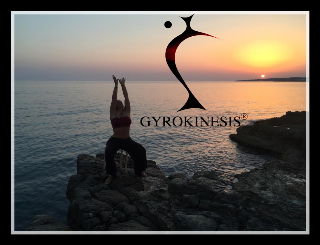 Yoga il centro u centro psicosociale