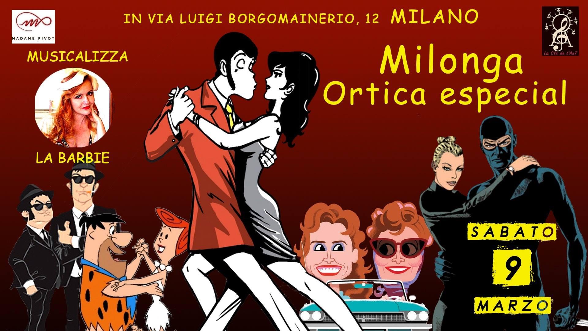 FaitangoFederazione Tango Italiane Argentino Associazioni 5cRjq34ALS
