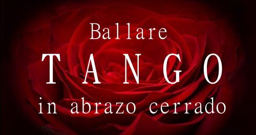 Faitango federazione associazioni italiane tango argentino for Interno 3 calenzano